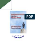 Desarrollo Humano en Cuba y América Latina