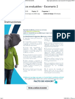Actividad de Puntos Evaluables - Escenario 2 Segundo Bloque-teorico - Practico_gestion de Transporte y Distribucion-[Grupo b01]