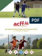 ACFF Guide+Pédagogique Jeu-à-5 U8-U9 (1)