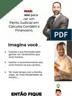 Webinário-Perícia-em-Cálculos-Contábil-e-Financeiro-1.0