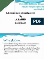 Economie Mon v-5