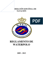 cna_reglamentos_waterpolo_0913