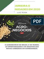 Aula-2_Tejon_Carreira-Oportunidades-em-2020