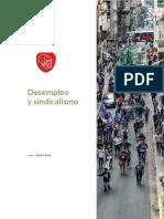 libro_3_desempleo_y_sindicalismo