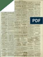 Diário Ilustrado (Pt) - ed. 1821, p. 3 - 2 abr. 1878 - Soneto, de Luiz de Campos