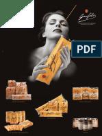 Catalogo Completo PastaGarofalo