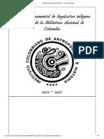 BNC_Raro Manuscrito 158 todo1 - Colección Mutis 17 pag