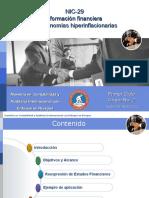 391084013-81783050-Presentacion-NIC-29-ppt