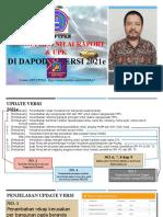 Copy of MATERI DAPODIK