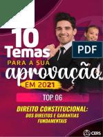 cms_files_101901_1605788874Direito_Constitucional_Direitos_e_Garantias_Fundamentais_Transmissoes_Cursos_2021