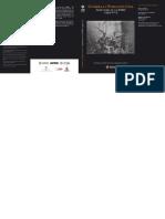 Gonzalo; G. (2013). Guerrilla y Población Civil. Trayectoria de Las FARC 1949-2013. Centro Nacional de Memoria Histórica.