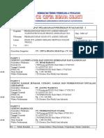 1. berita acara rapat evaluasi 1 rsud sentolo 2015