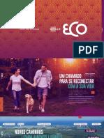 Book Vitale Eco.pdf (2)