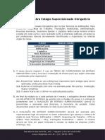 Estagio_IPA (1)
