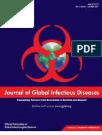 Public Health Controversy-JGID Published