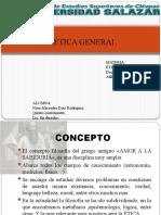 NMercedesDiazR-1tema-sabados160121