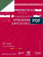 Unsc Fp p5 Web 3o. Egb Elemental 20200923
