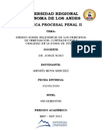 TAREA 1 - ANDRES MOYA SANCHEZ