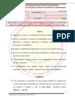 Aula Pratica 1 -Contabilidade Basica (2)