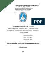 02 Esquema Informe Final Corregido 1