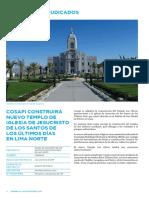 Templo Los Olivos Revista_cuadrilla_183