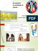DPCC autorregular2 - AUTOESTIMA