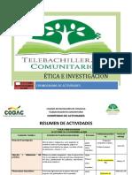 3  parcial etica e investigacion cronograma de actividades