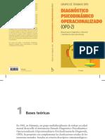 Diagnostico_psicodinamico_operaci