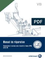 Manuel-de-reparation-Suspensions-a-essieux-avec-ressorts-a-lames-serie-VB-35441501f