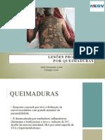 QUEIMADURA TRAB 1 1