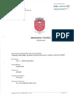 PT_2.1. Arhitectura_parte scrisa-semnat
