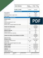 Cb Indulink AL WIND 1x95-16mm² 20-35 kV