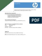 QTP90Using-SetupInstruc-01A