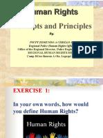 1.-Human-Rights-Concepts-and-Principles