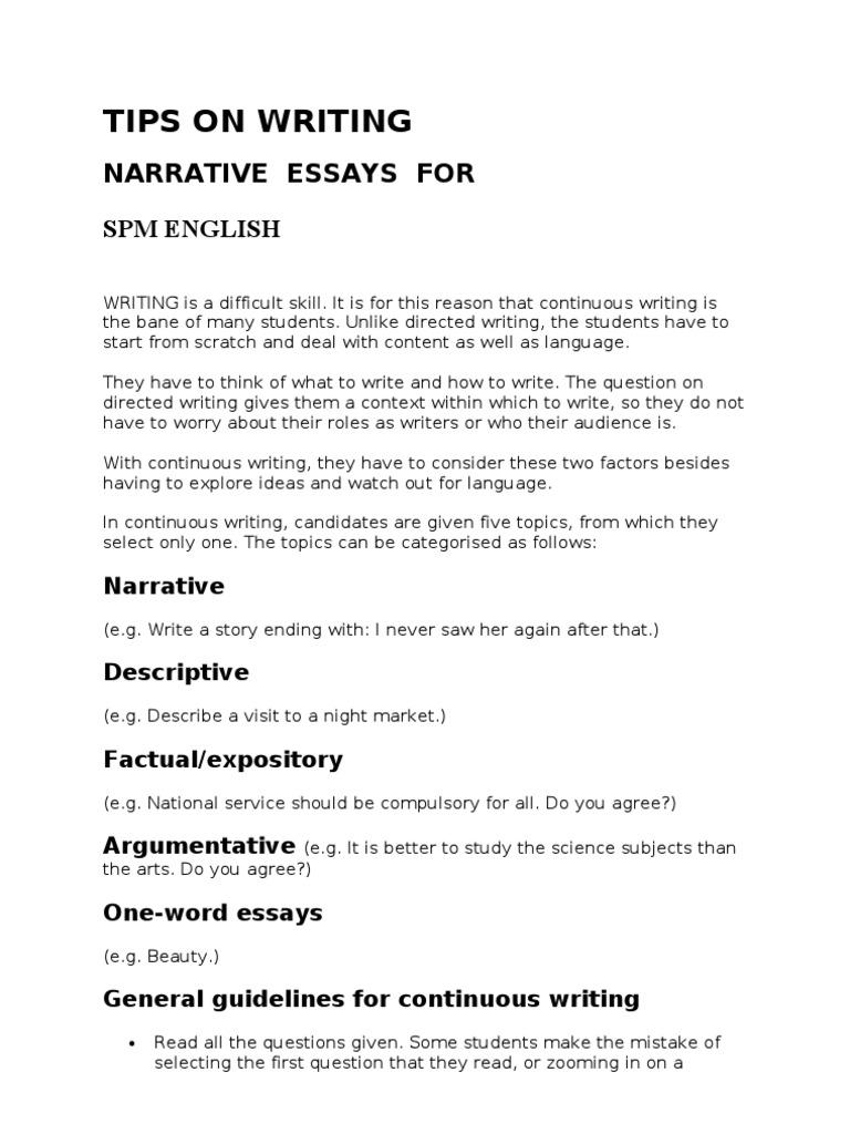 Employer branding dissertations