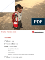 Save the Children Master ppt 4 Feb 2011[1]