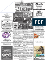 Merritt Morning Market 3569 - June 2