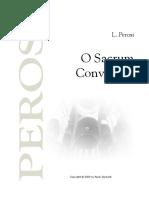 Perosi-OSacrumConvivium-Partitura-CoroeOrgano