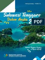 Provinsi Sulawesi Tenggara Dalam Angka 2020