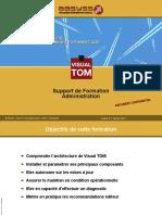 VTOM_Diaporama_ Les Essentiels_Administration