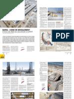 GEOS_PGN_Article-Barka-IV-Oman