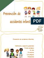 7.- Prevención 19-20 _PDF Final