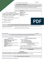 TP2-Spécificité-enzymatique_2016