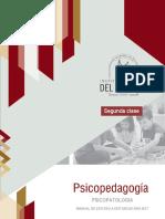 clase_2_Psicopatología_2017