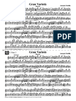 Granvarieta Parts (1)