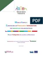 book_rh_-_construire_un_parcours_dintegration_des_nouveaux_collaborateurs
