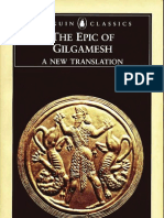 The_Epic_of_Gilgamesh