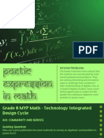 gr8_math_teaching_materials_rev2