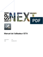 ISTA_UserManual_fr-FR