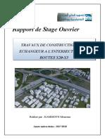 rapport-de-stage-Kammoun